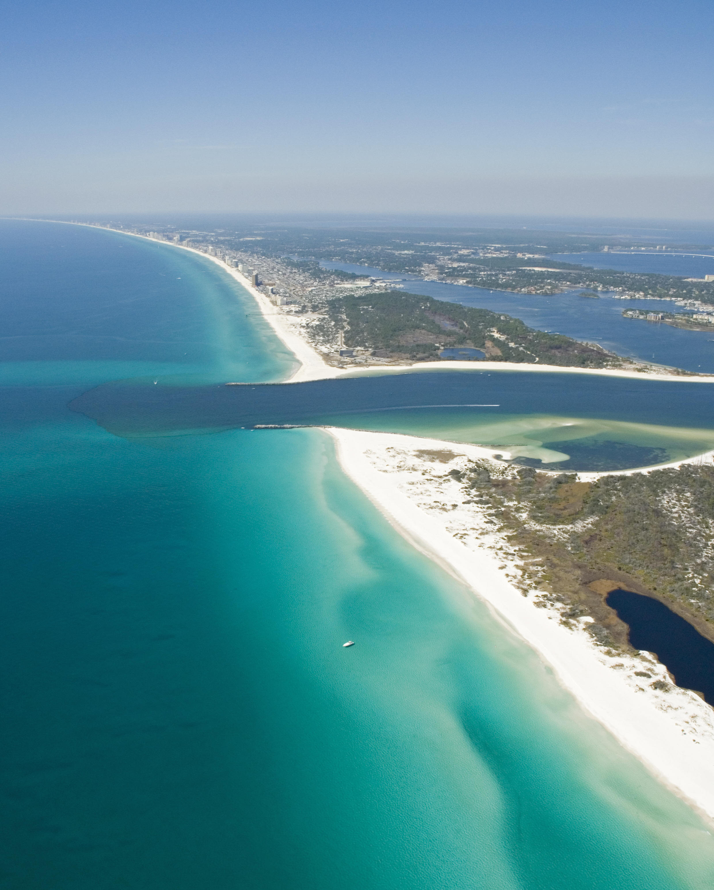 Florida Beach: 1000+ Images About Panama City Vacation Rentals And